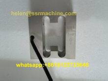 Loadcell Sensor for 8/10 /14 Head Weigher Multihead scale